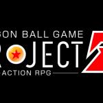 Adelanto de nuevo RPG de Dragon Ball